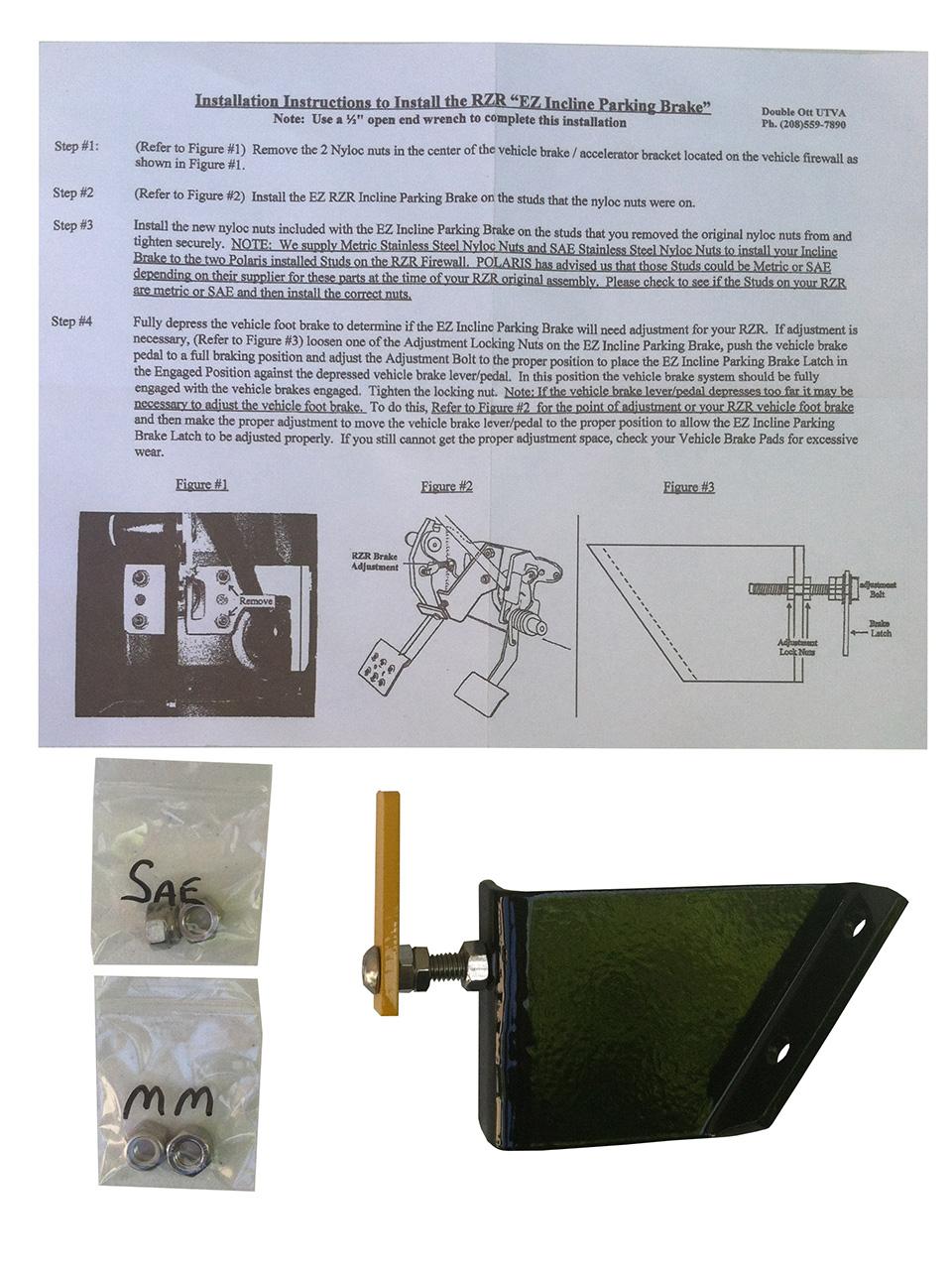 fuse box for a polaris rzr 1000 xp elsavadorla
