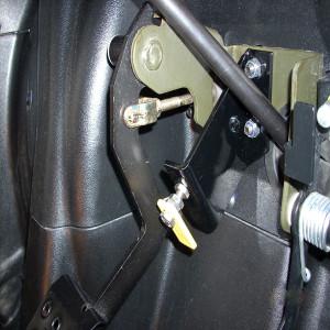 brake 6 1280x960
