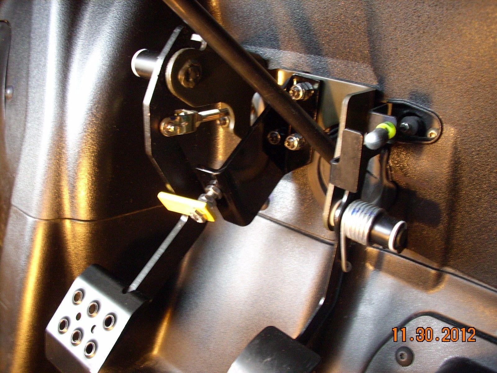 Brake9001000_2