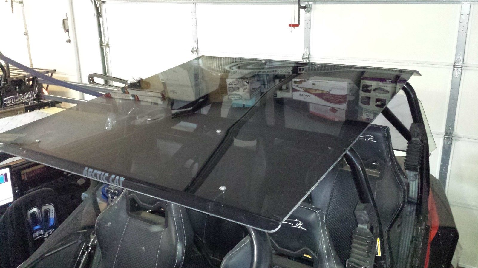 Tinted Roof_570-800-900-2