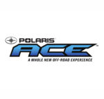 Polaris Ace (All Years)