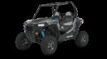 RZR 1000 S (2015-2020)