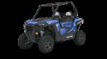 Polaris RZR 900 Trail (2015-2020)