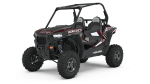 RZR 900 S (2015-2020)