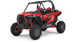 RZR XPT (2019-2020) 2 SEAT