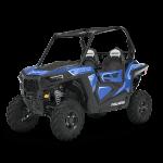 RZR 900 (2015+)