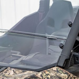 CanAm-Split-Windshield