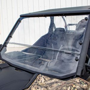 can-am-split-windshield