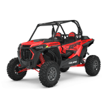 RZR XP Turbo (2019+)