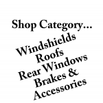 Shop Category