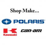 Shop Make