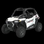 RZR 900 S Trail (2021)